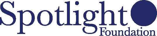 Spotlight-foundation-logo