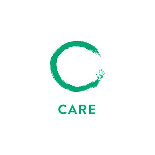 c Care logo