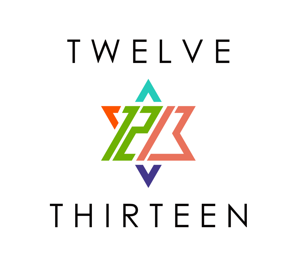 12 13 logo for team page
